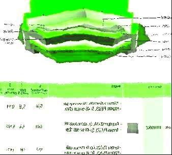credit-dimpots-renovation.jpg